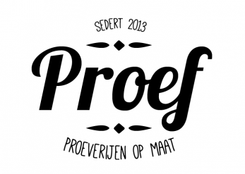 logo-proef-proeverijen