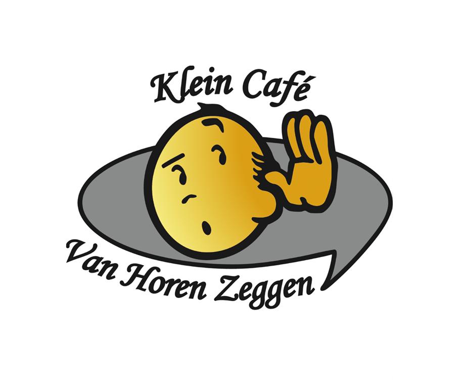 cafe-vhz