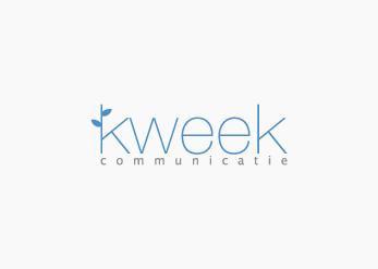 slide-kweek