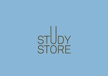 slide-studystore