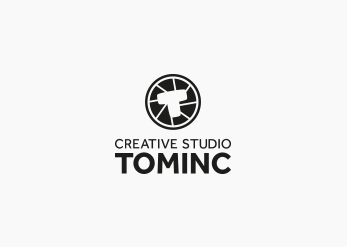 slide-tominc