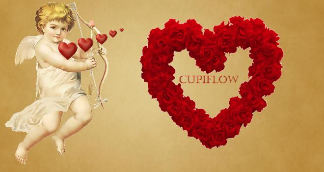 CupiFlow