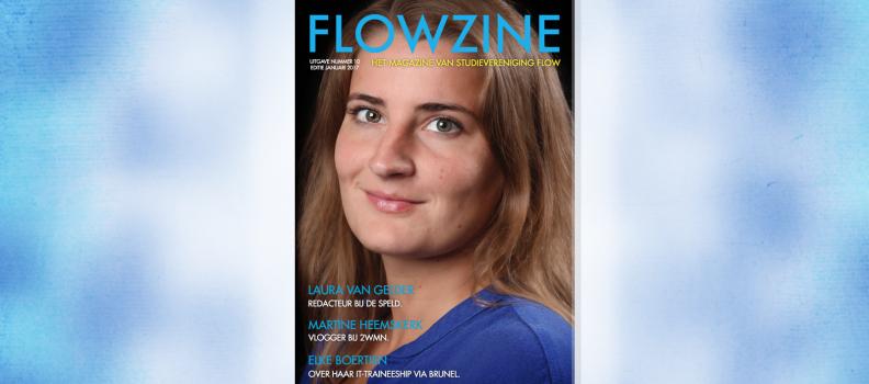 Flowzine