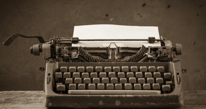 Samenvattingen schrijven