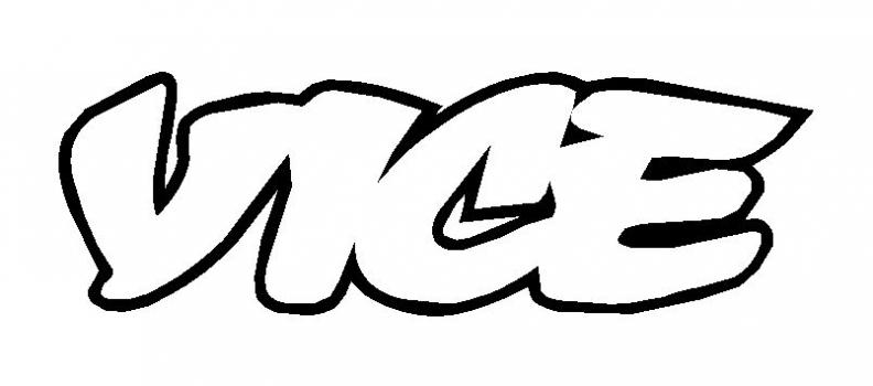 Bedrijfsbezoek VICE