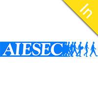 aiesec-internship