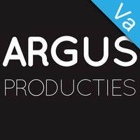 argus-producties-vacature