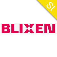 blixen-stage