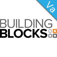 building-blocks-vacature