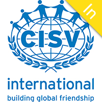 cisv-stage