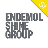 endemol-stage