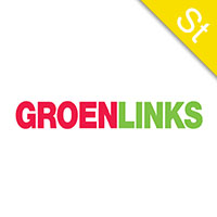 groenlinks-stage