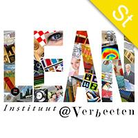 instituut-verbeeten-stage