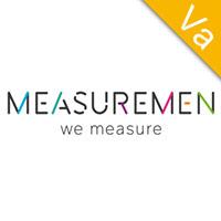 measurement-vacature