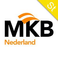 mkb-stage
