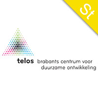 telos-stage