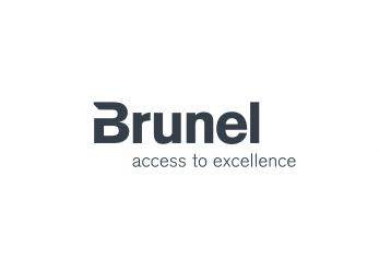 Brunel-slide