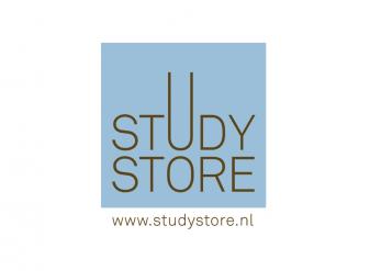 Studystore.nl_