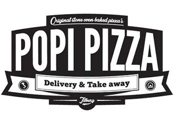 popi-pizza-caroussel