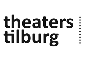 theaters-tilburg-caroussel