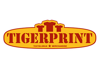 tigerprint-caroussel