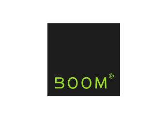 boom-slide-347x247