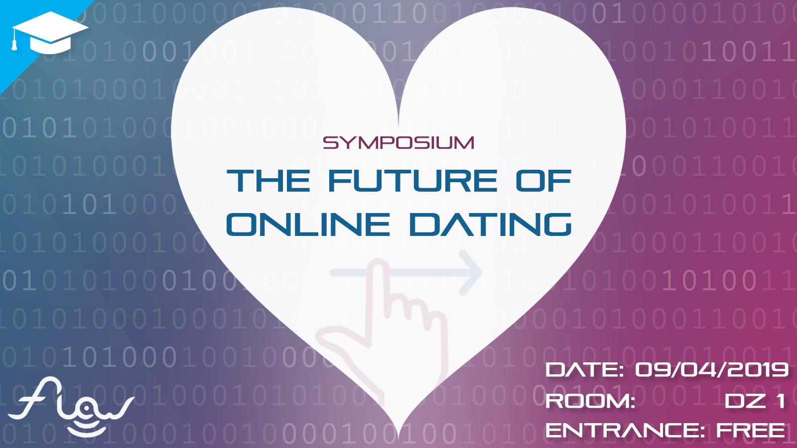 käsittely online dating hylkääminen