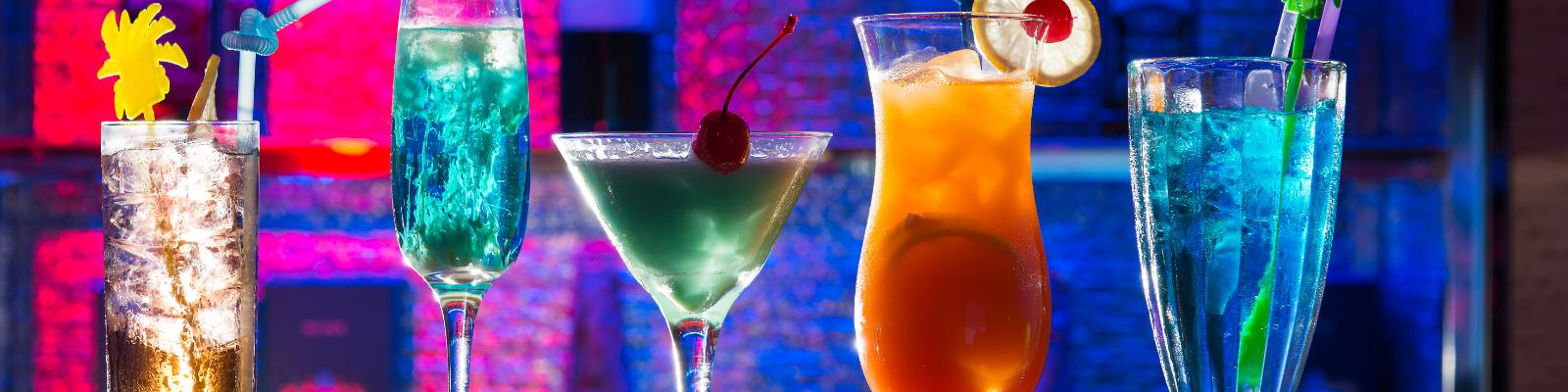 website_bannerheader_cocktailworkshop