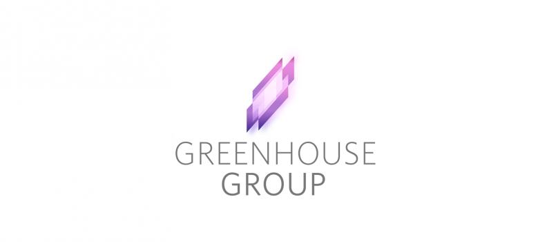 Greenhouse Group Bedrijfsbezoek