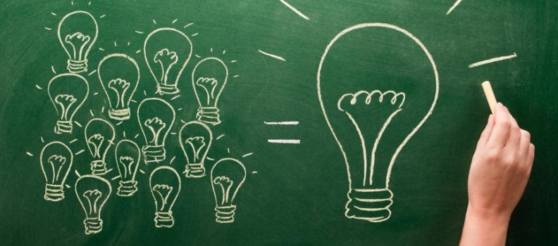 Workshop Creatief Brein