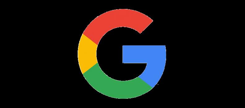 Bedrijfsbezoek Google