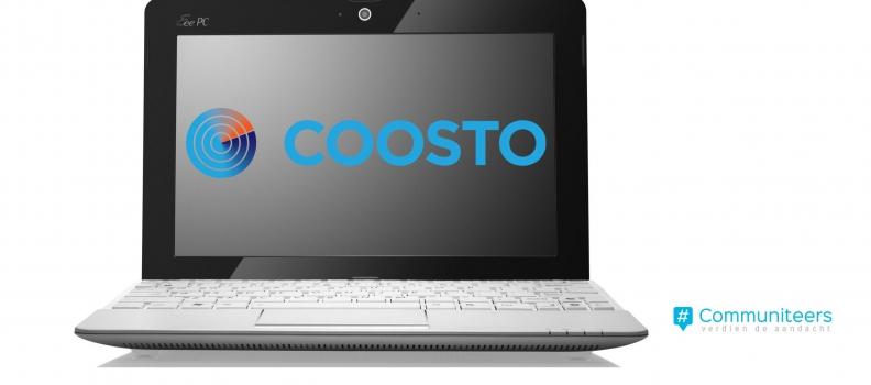 Workshop Coosto