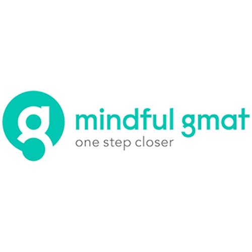 fmc_mindfulgmat