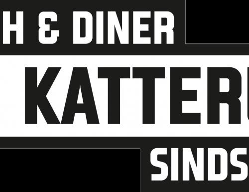 logo_katterug_02_300dpi_rgb